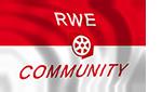 RWE-Community | Das inoffizielle Forum für Fans des FC Rot-Weiß Erfurt e.V.